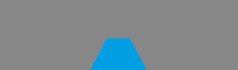 Logo OMG Mediaagenturen
